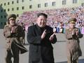 Rusia Mengkonfirmasi Kehadiran Kim Jong Un di Moskow