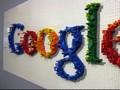 Google Tambahkan Video Pratinjau di Hasil Pencarian Android