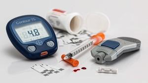 10 Kondisi Kulit yang Menjadi Tanda Diabetes