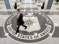 Dokumen CIA yang Memotret Aksi Antikomunis di Ibu Kota (4)