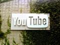 YouTube dalam Angka-Angka