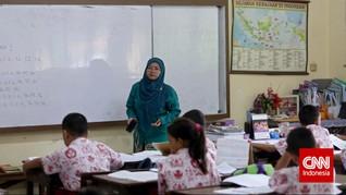 Tentukan Bujet Pendidikan, Pemerintah Pakai Survei Bank Dunia