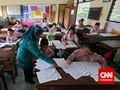 Sejumlah Guru DKI Belum Tahu Metode Belajar Jarak Jauh Anies