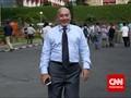 Dianggap Berjasa, Peter Gontha Raih Penghargaan dari Citibank
