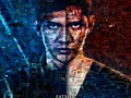 The Raid 2: Berandal Setara Film Box Office Amerika