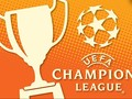 Menebak Undian Ideal Perempat Final Liga Champions