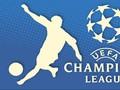 Tak Ada Tim 'Hijau' di Semifinal Liga Champions