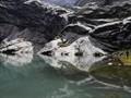 Pemanasan Global Buat Poros Bumi Tak Teratur dan Menyimpang