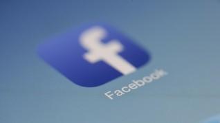 Rekam Suara di Facebook Bakal Dapat Bayaran