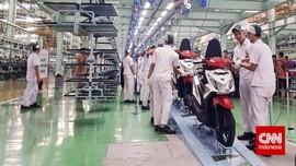 Honda dan Yamaha, Fakta Kartel yang Tak Bisa Diabaikan