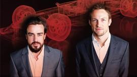 Akhirnya, Dua Pebalap McLaren Kena Penalti Jelang GP Austria
