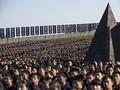 China Ubah Periode Perang dengan Jepang