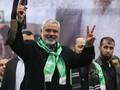 Hamas Ultimatum Israel Soal Tahanan Mogok Makan
