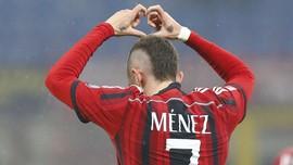 Nyaris Kalah, Brocchi Bangga dengan Mental Milan