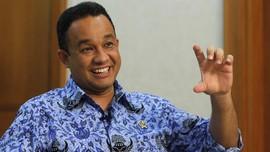 Menteri Anies Janji Globalkan Warisan Budaya Indonesia