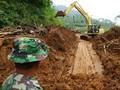 UGM Pernah Kembangkan Alat Pendeteksi Tanah Longsor