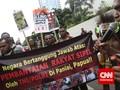 Luhut Siap Terbang ke Australia Bahas Pelanggaran HAM Papua