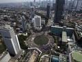 68 Persen Penduduk Indonesia Diramalkan Sesaki Kota pada 2025
