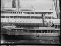 Menu Makan Siang Terakhir Titanic Dilelang Hingga Rp 984 Juta