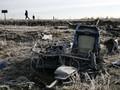 Firma Australia Ajukan Klaim Kompensasi Korban MH17 ke Rusia