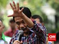 Djarot Dukung Menteri Yuddy: PNS Boleh Antar Anaknya Sekolah