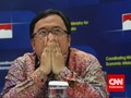 Menkeu: Tarif Pajak Penghasilan di Indonesia Terlalu Rendah
