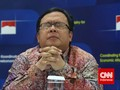 Menkeu: Transaksi Tunai Rp 100 Juta Wajib Tunjukan NPWP