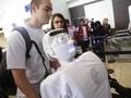 Jerman Beli Robot Manusia untuk Jalankan Tugas Berbahaya