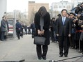 Putri Bos Korean Air Dijatuhi Hukuman Setahun Penjara