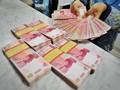 Muamalat Sediakan Layanan Perbankan UIN Syarif Hidayatullah