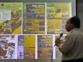 BNPB: Penataan Kota belum Berbasis Peta Rawan Bencana