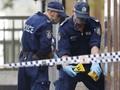 Benda Diduga Bom Picu Evakuasi di Kemlu Australia