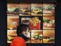 Survei: McDonald's Pilihan Pertama Kaum 'Breakfastarian'