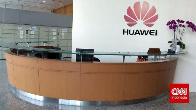 Huawei Diduga Curangi Benchmark P20