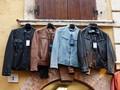 Trik Padu Padan Baju Berlapis untuk 'OOTD' Libur Akhir Tahun