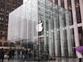 Apple Pecat Aktivis Anti Pernikahan Sejenis