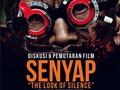 Tragedi 1965 Indonesia Kembali Berlaga di Oscar