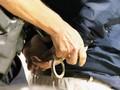 Diduga Terlibat Kelompok Teror, 1 WNI Ditangkap di Malaysia