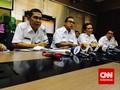 PT KAI Mengaku Siap Ikut Pikul Beban Pendanaan Proyek LRT