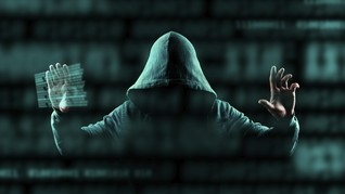 Akun Media Sosial Militer AS Diretas ISIS