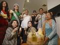Menteri Pariwisata Beri Lokasi Khusus Jualan Jamu di Mal