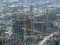 Lippo Mulai Garap Proyek Kawasan Segitiga Emas Rp 250 Triliun