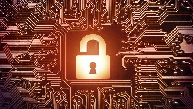 Malware Pencuri Uang Terlacak di Indonesia sejak 2009
