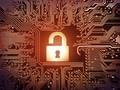 Keamanan Digital Jakarta Dinilai Terburuk, Setuju?