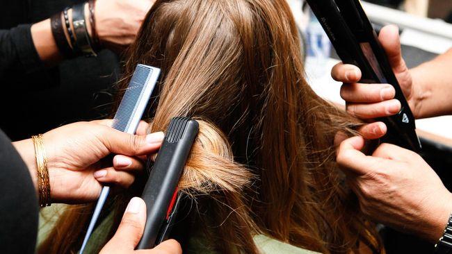 Cara-cara Alami yang Bisa Bikin Rambut Cepat Panjang e1a0be7059