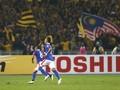 Malaysia Tolak Pengunduran Diri Presiden Asosiasi Sepak Bola