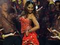 Bipasha Basu Senang Dijuluki Ratu Horor Bollywood
