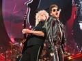 Adam Lambert: Freddie Mercury Tak Akan Tergantikan