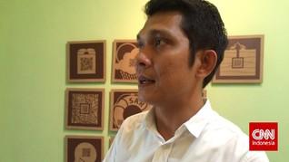 KSP Sebut Ada Peluang Pencabutan Perpres Reklamasi Bali