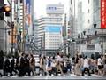 Empat Ratus Orang Masuk RS Akibat Gelombang Panas di Jepang